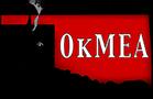 OkMEA