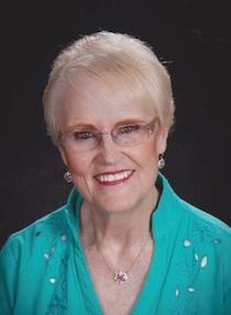 Janis Dawson
