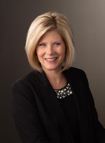Teresa Pointer